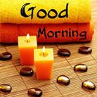 صباح جديد