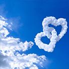 الحب حق